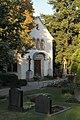 Alter katholischer Friedhof Dresden 2012-08-27-0054.jpg