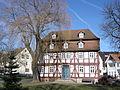 Altes Rathaus Bebra.jpg