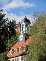Altfriedstein Laterne Uhr.jpg