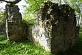 Altra foto dei ruderi di una chiesa bizantina.jpg