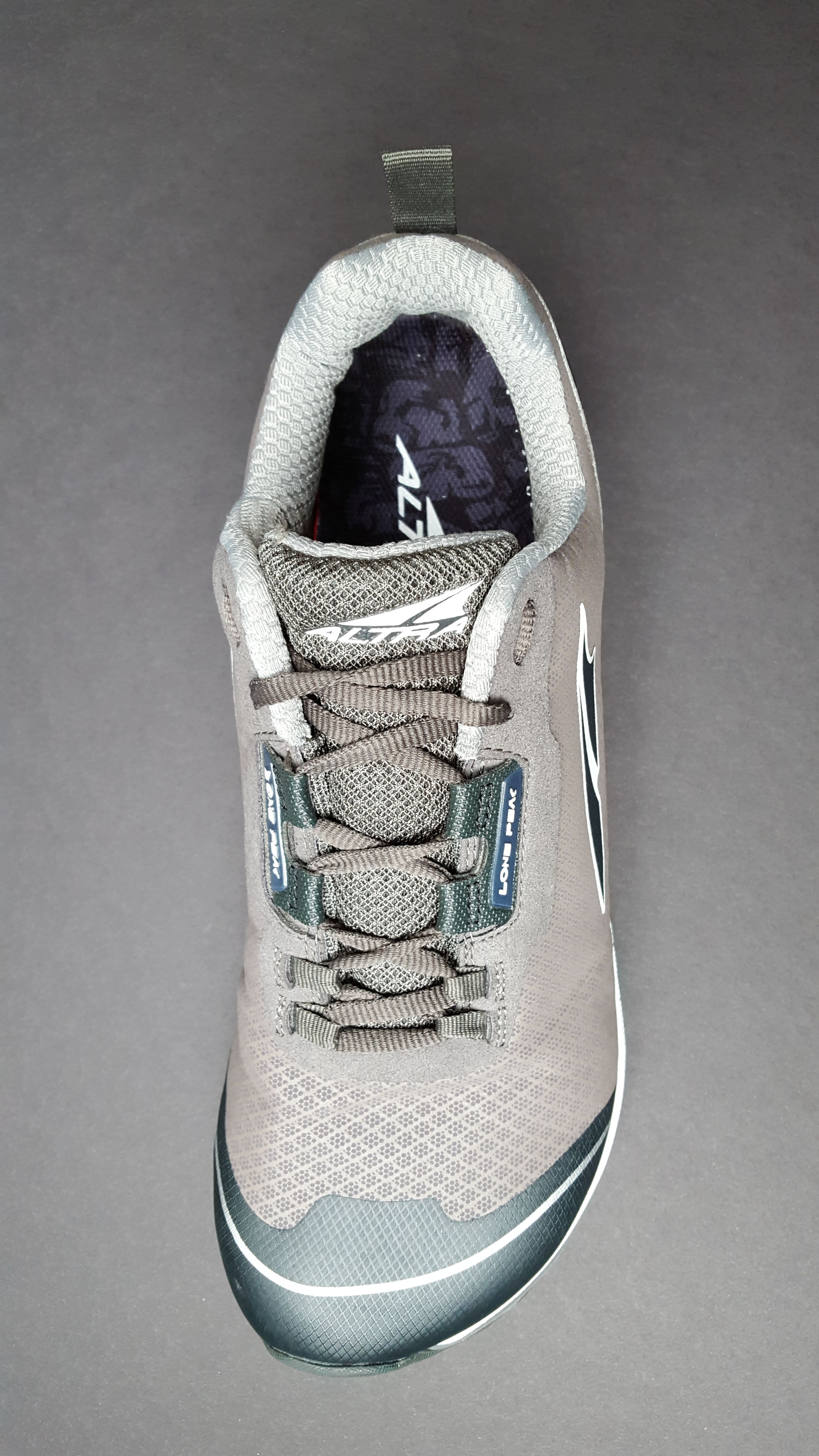 Top Running Shoe For Crossfit