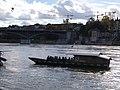 Altstadt Kleinbasel, Basel, Switzerland - panoramio (22).jpg