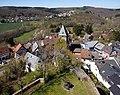 Altweilnau-Neuweilnau-JR-E-3880-2020-04-11.jpg