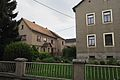 Altweixdorf 38.jpg