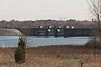 Alum Creek Dam 1.jpg