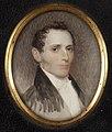Alvan Clark - Portrait of John Greenleaf Whittier - 26.111 - Rhode Island School of Design Museum.jpg