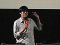 Alvin Chen.JPG