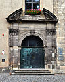 Am Dom 2 (Magdeburg-Altstadt).Barockportal.ajb.jpg