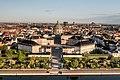 Amalienborg Palace 4.jpg
