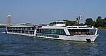 Amaverde (ship, 2011) 003.jpg