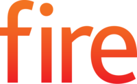 Amazon-Fire-Logo.png