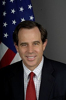 Ambassador Stuart Jones.jpg