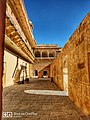Amber Palace 4 Clicked by Hariom Raval.jpg