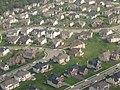 Amberleigh subdivision, Dublin OH - panoramio.jpg