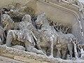 Amboise – chapelle Saint-Hubert (27).jpg