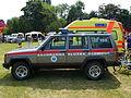 Ambulance Jeep Cherokee.jpg