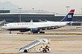 American Airlines, N291AY, Airbus A330-243 (15834065564).jpg