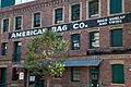 American Bag Co.-5.jpg