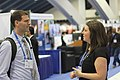 American Chemical Society Conference 2017 10.jpg