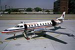 American Eagle Fairchild SA-227AC Metro III Silagi-1.jpg