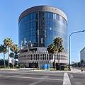 American Federal Building 2009.01.09.23.01.40.jpg