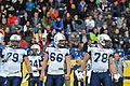 American Football EM 2014 - DEU-FIN -021.JPG