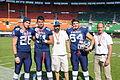 American Football EM 2014 - FRA-FIN -021.JPG
