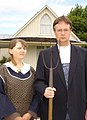 American Gothic house picture taken.jpeg
