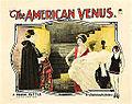 American Venus lobby card 2.jpg