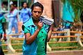 Amhara student.jpg