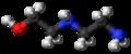 Aminoethylethanolamine-3D-balls.png
