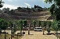 Amman-amphiteater02(js).jpg