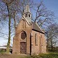 Ammelner Kapelle.jpg