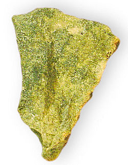 definition of nephrite