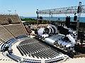 Amphitheater mit Bühnenaufbau (3754572069).jpg