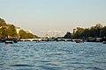 Amsterdam - Amstel river - panoramio.jpg