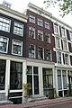 Amsterdam - Brouwersgracht 65 en 67.JPG
