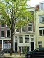 Amsterdam - Groenburgwal 3.JPG