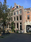 amsterdam - oudezijds achterburgwal 231