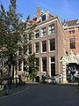 Amsterdam - Oudezijds Achterburgwal 231.jpg