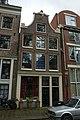 Amsterdam - Palmgracht 35.JPG