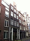 amsterdam - peperstraat 8a