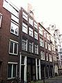 Amsterdam - Peperstraat 8a.jpg