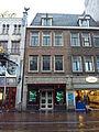 Amsterdam - Reguliersbreestraat 32.JPG