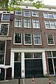 Amsterdam - Singel 271.JPG