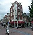 Amsterdam - panoramio (113).jpg