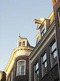 Amsterdam 0865.jpg