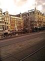 Amsterdam 12-2012 - panoramio (5).jpg