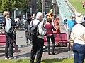 Amsterdam Bodypainting Day 2017 130.jpg