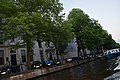 Amsterdam Canal (Ank Kumar ) 12.jpg